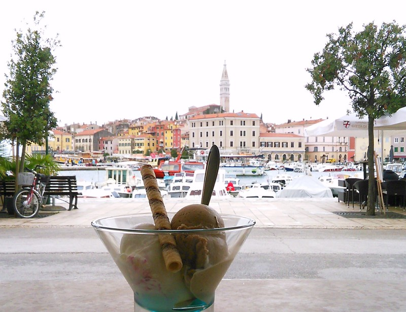 rovinj-icecream